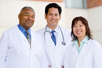 Health Care Practitioners