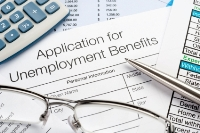 Unemployment Insurance Wichita Kansas