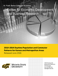 Daytime Population Report Thumb