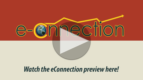 Click here to watch this months eConnection preview!