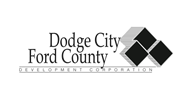Dodge City Ford County Development Corporation, Sponsor of the Dodge City Kansas Economic Outlook Conference