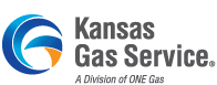 Kansas Gas, Sponsors of the Kansas Economic Outlook Conference in Wichita on October 6, 2016