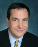 Richard Aboulafia, Aerospace Speaker at the Kansas Economic Outlook Conference