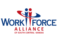 Workforce Alliance, Sponsor of the Kansas Economic Outlook Conference