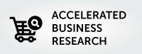 Accelerated Business Research