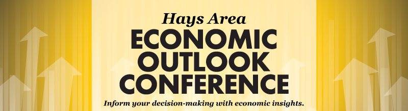 Hays Economic Outlook Conference