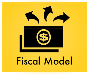 Fiscal and Economic Impact Analysis